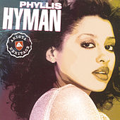 The Arista Heritage Series by Phyllis Hyman