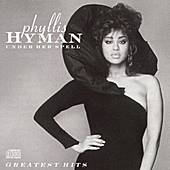 Under Her Spell: Phyllis Hyman's... by Phyllis Hyman
