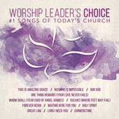 Play & Download Worship Leader's Choice by Various Artists | Napster