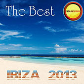 IBIZA 2013 The Best by Various Artists