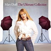 Play & Download The Ultimate Collection by Mary Duff | Napster