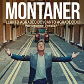 Play & Download Llanto Agradecido (Canto Agradecido (Portuguese Version)) by Ricardo Montaner | Napster