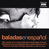 Play & Download Baladas en Español by Various Artists | Napster