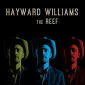 The Reef by Hayward Williams