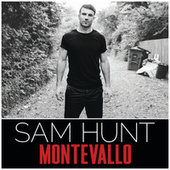 Play & Download Montevallo by Sam Hunt | Napster