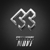 Play & Download Move by Various Artists | Napster