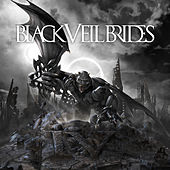Black Veil Brides by Black Veil Brides