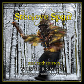 Wintersmith in Collaboration with Terry Pratchett Deluxe Edition by Steeleye Span