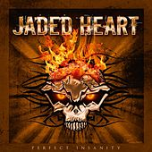 Play & Download Perfect Insanity (Special Edition) by Jaded Heart | Napster