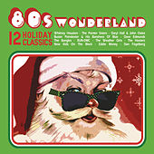 Play & Download 80's Wonderland! by Various Artists | Napster