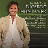 Play & Download Lo Mejor De... by Ricardo Montaner | Napster