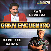 Play & Download Gran Encuentro by Various Artists | Napster