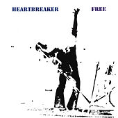 Play & Download Heartbreaker by Free | Napster