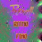 Ritmo Fino by Pernett