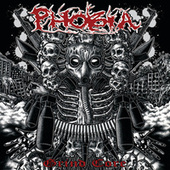 Play & Download Grind Core by Phobia | Napster