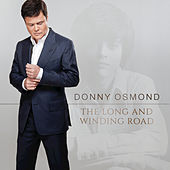 Play & Download The Long And Winding Road by Donny Osmond | Napster