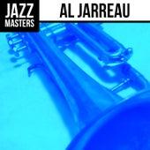 Jazz Masters: Al Jarreau von Al Jarreau
