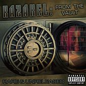 Play & Download From the Vault: Rare & Unreleased by Razakel | Napster