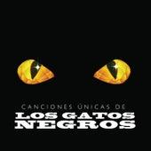 Play & Download Canciones Únicas de los Gatos Negros by Los Gatos Negros | Napster