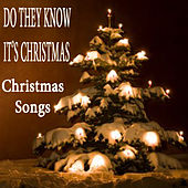 Play & Download Christmas Songs: Do They Know It's Christmas by The O'Neill Brothers Group | Napster