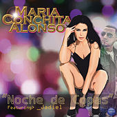 Play & Download Noche de Copas 2011 by Jadiel | Napster