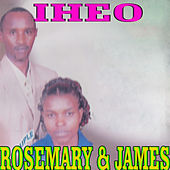 Play & Download Iheo by James | Napster