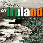 Play & Download Made in Ireland by Various Artists | Napster