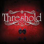 Play & Download Threshold by Threshold | Napster
