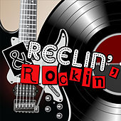 Play & Download Reelin' and Rockin' by Various Artists | Napster