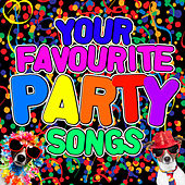 Play & Download Your Favourite Party Songs by Various Artists | Napster