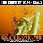 Play & Download Ride with Me on the Wind by Country Dance Kings   Napster