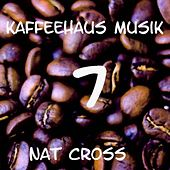 Play & Download Kaffeehaus Musik 7 by Various Artists | Napster
