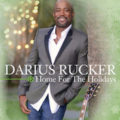 Play & Download Home For The Holidays by Darius Rucker | Napster