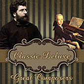 Play & Download Classic Deluxe. Great Composers by Orquesta Lírica Bellaterra | Napster