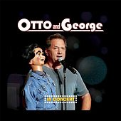 Play & Download Otto and George - In Concert by George Carlin | Napster