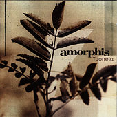 Play & Download Tuonela by Amorphis | Napster