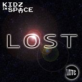 Lost by Kidz In Space