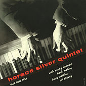 Volume 1 by Horace Silver