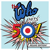 The Who Hits 50! by The Who