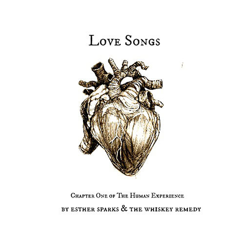 Play & Download Love Songs by Esther Sparks | Napster