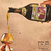 Play & Download Cognac by Monster Rally | Napster