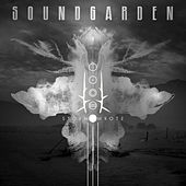 Play & Download Storm by Soundgarden | Napster
