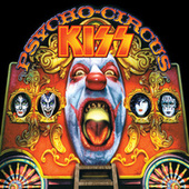Play & Download Psycho Circus by KISS | Napster