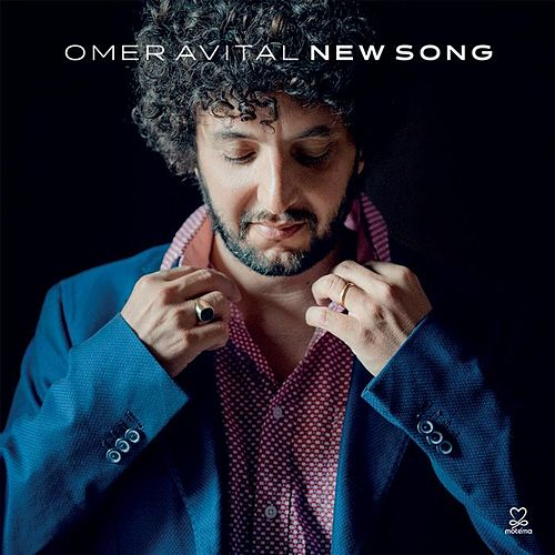 Play & Download New Song by Omer Avital | Napster