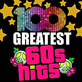 100 Greatest 60's Hits von Various Artists