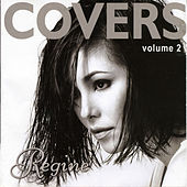 Covers Volume 2 de Regine Velasquez