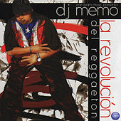 Play & Download Hacerte Mujer by De La Ghetto | Napster