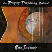 Play & Download Sea Journey by Various Artists | Napster