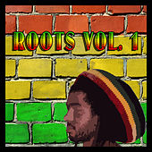 Roots Vol. 1 by Various Artists