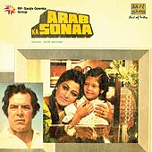 Arab Ka Sonaa (Original Motion Picture Soundtrack) by Various Artists
